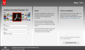 Adobe Loader1