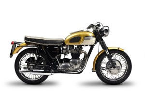 Triumph-Bonneville-T120-1964-01-side