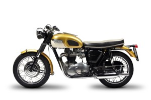 Triumph-Bonneville-T120-1964-03-side